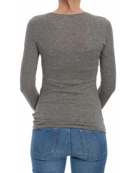 Дамска блуза Project
