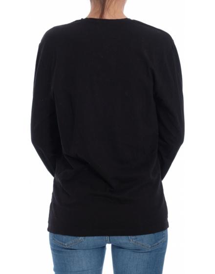Дамска блуза WE