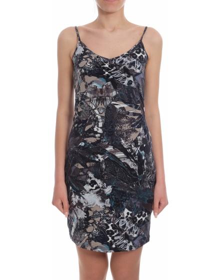 Дамска рокля Zabaione