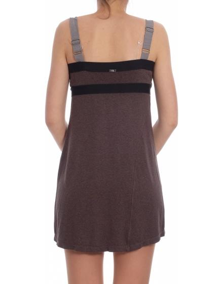 Дамска рокля VPL
