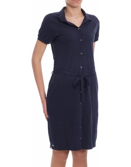 Дамска рокля Lacoste