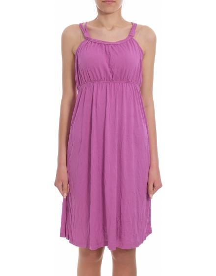 Дамска рокля Janina