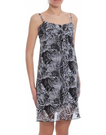 Дамска рокля CLOCKHOUSE