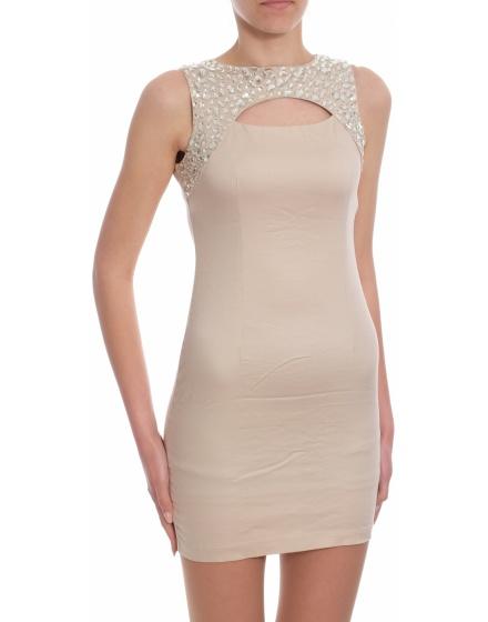 Дамска рокля AX