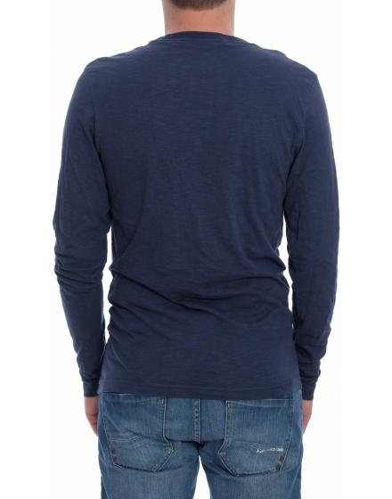 Мъжка блуза Montezuma