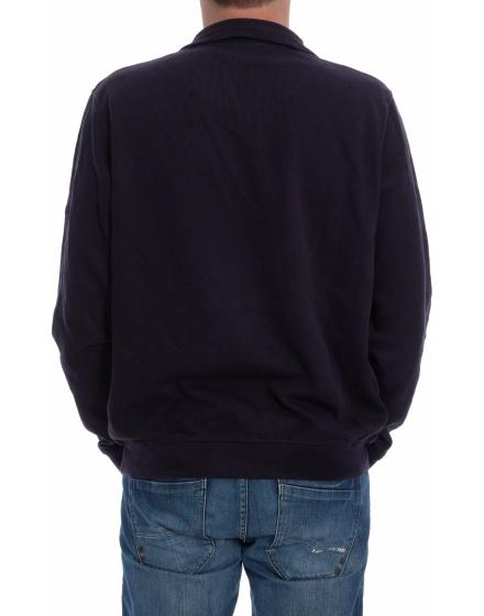 Мъжка блуза Monte Carlo