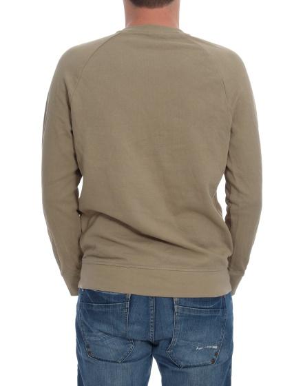 Мъжка блуза CLOCKHOUSE