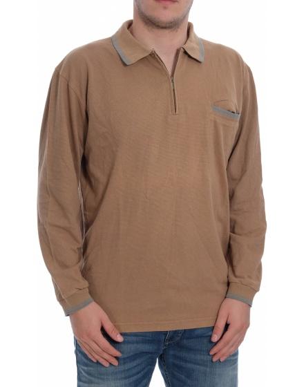 Мъжка блуза Meridian