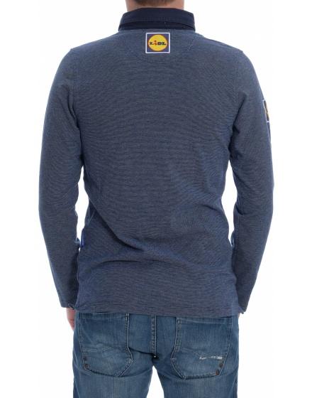 Мъжка блуза Lidl