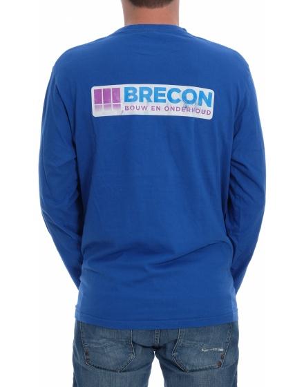 Мъжка блуза B&C Collection