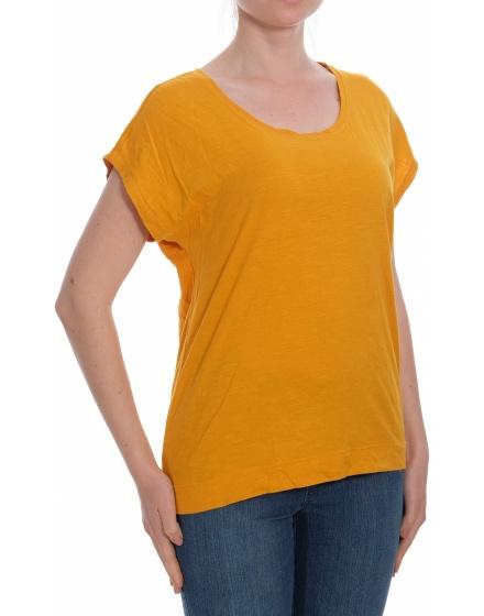 Дамска тениска Livera