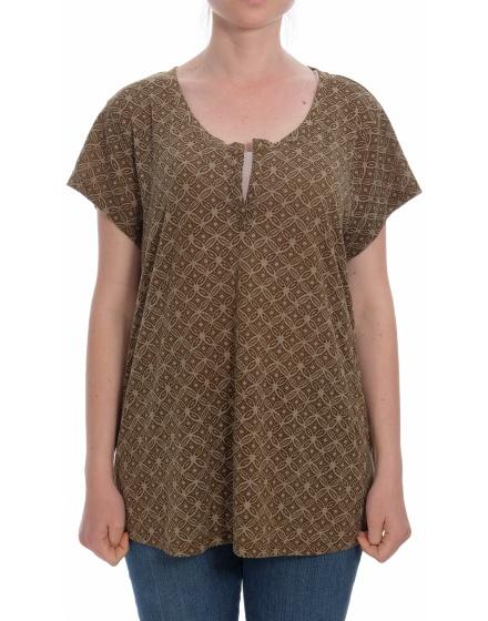 Дамска тениска Yessica
