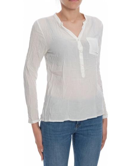 Дамска риза Bella Ragazza
