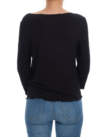 Дамска блуза Katmai
