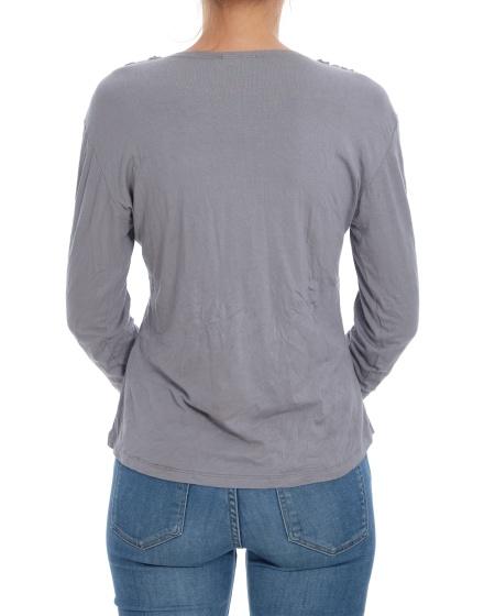 Дамска блуза Guney