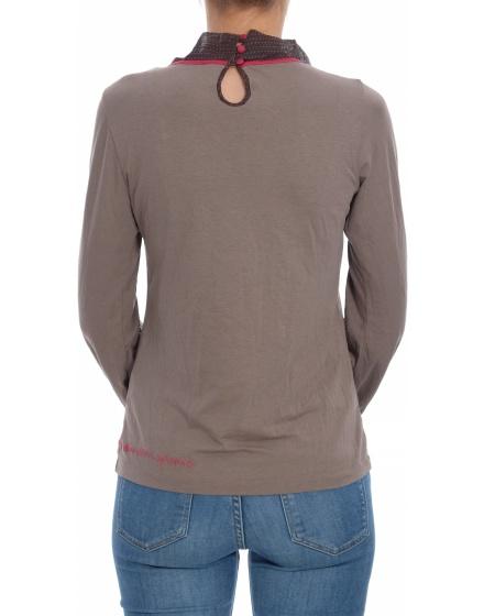 Дамска блуза Cop. Copine