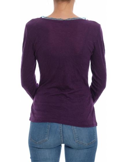 Дамска блуза Coline