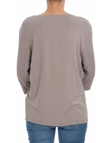 Дамска блуза Steilmann