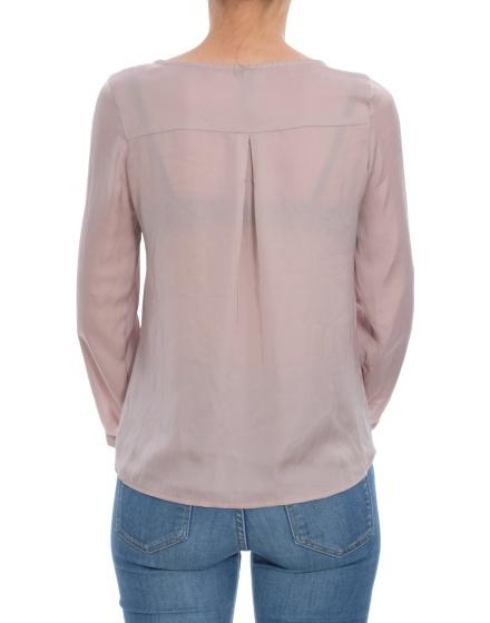 Дамска блуза Giorgia