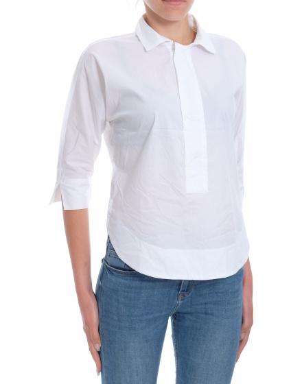 Дамска риза YAYA