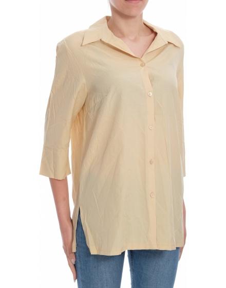 Дамска риза Collection L.
