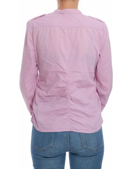 Дамска риза Personal Affairs