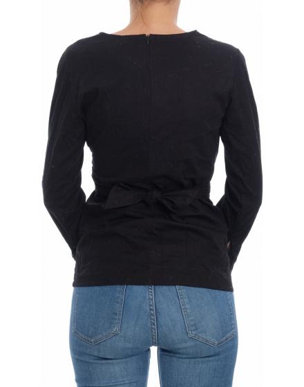 Дамска блуза Susy Mix
