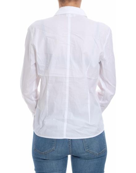 Дамска риза Milano - Italy