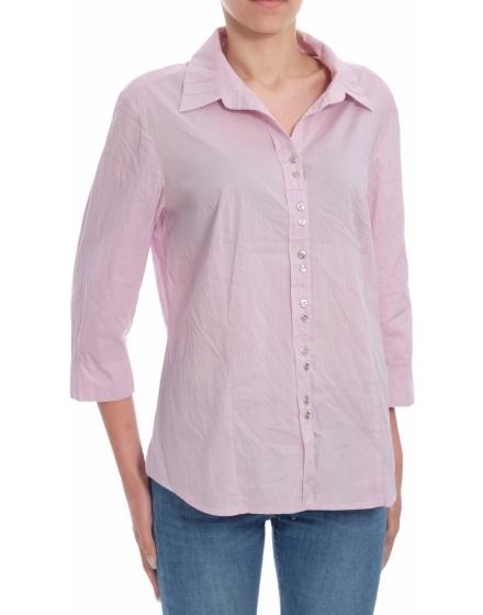 Дамска риза Gerry Weber