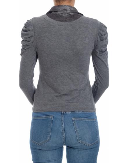 Дамска блуза RF Fashion