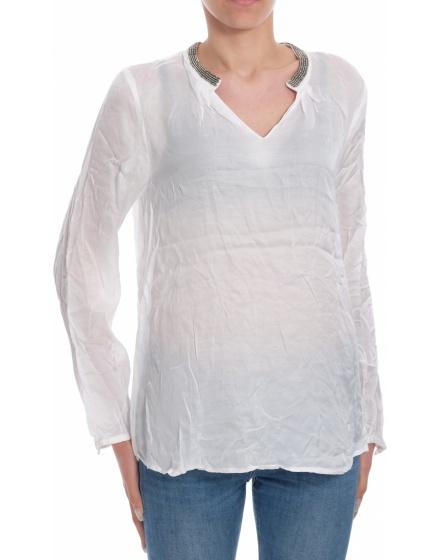 Дамска блуза Soulmate