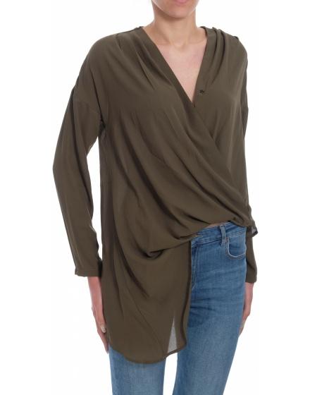 Дамска блуза SheIn