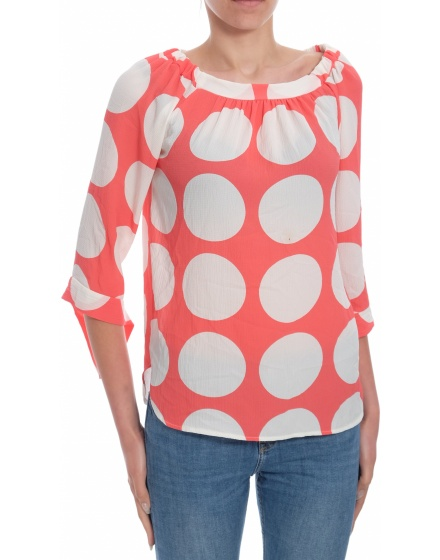 Дамска блуза Enjoy
