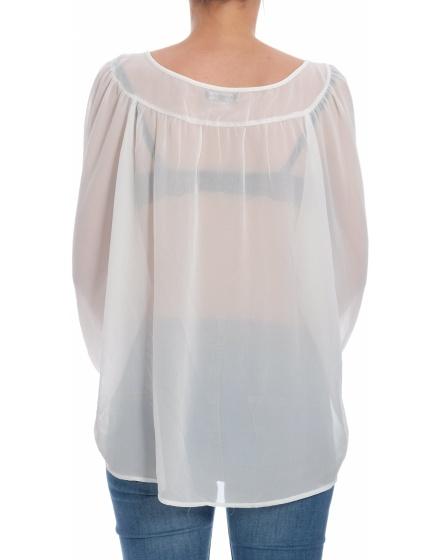 Дамска блуза Superstar