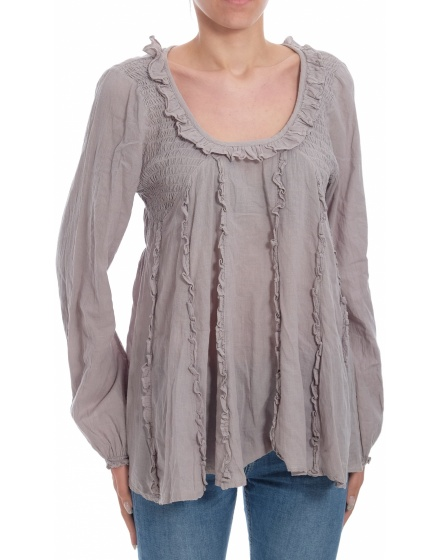 Дамска блуза Saint Tropez