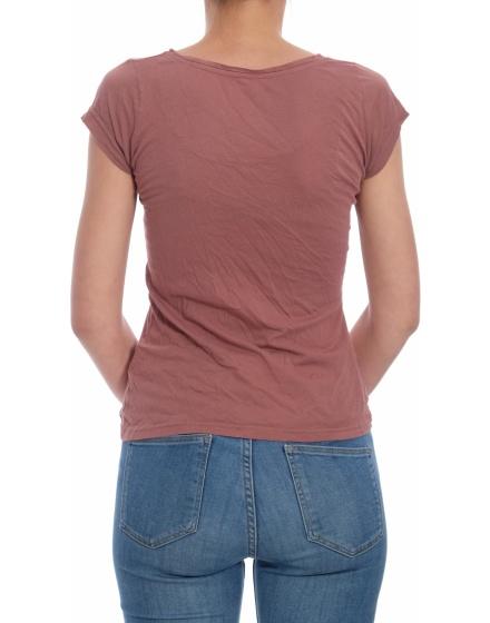Дамска тениска Il Dolce Jeans