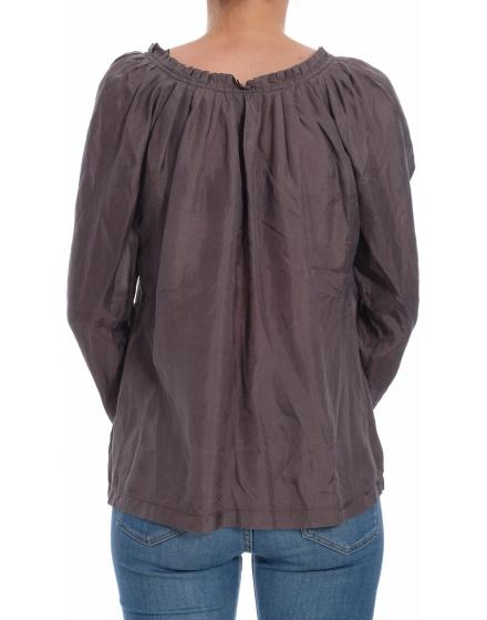 Дамска блуза Costes