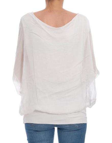 Дамска блуза On Top