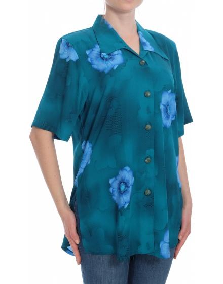 Дамска риза B.J. Collection