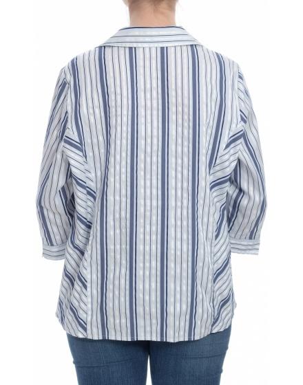 Дамска риза Vilona