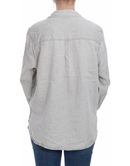 Дамска риза Helene Fischer
