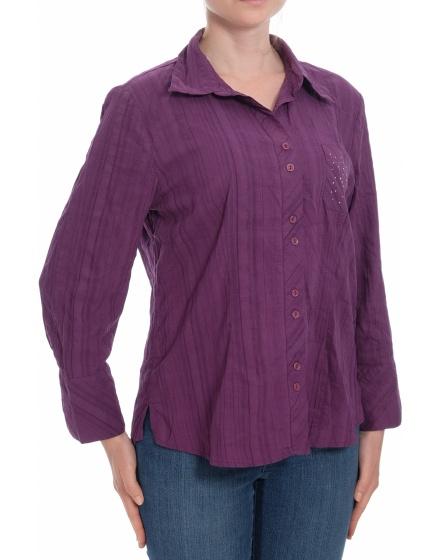Дамска риза Va Bene