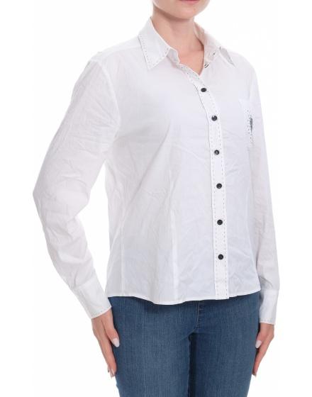 Дамска риза BASLER