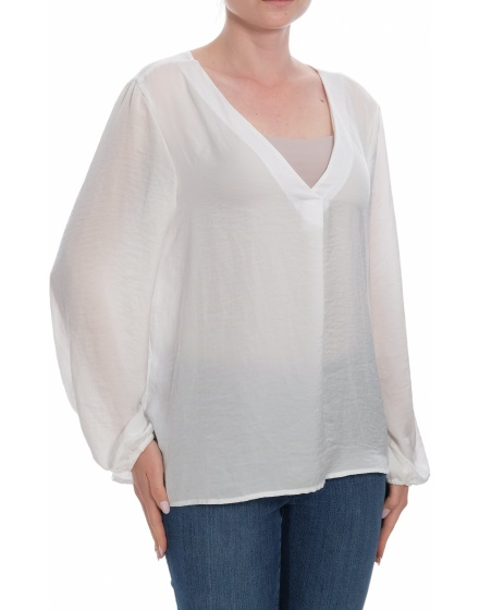 Дамска блуза Trend One
