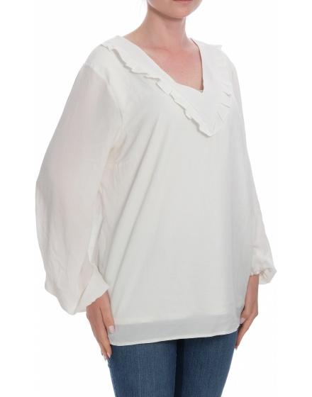 Дамска блуза Zoey