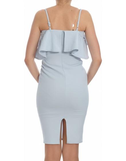 Дамска рокля ASOS
