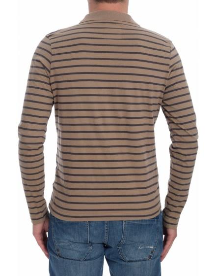 Мъжка блуза ZARA