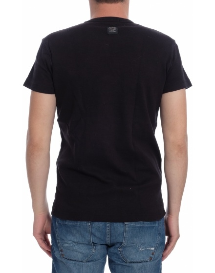 Мъжка тениска Pall Mall