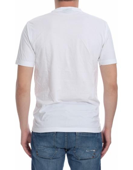 Мъжка тениска Tailor & Son