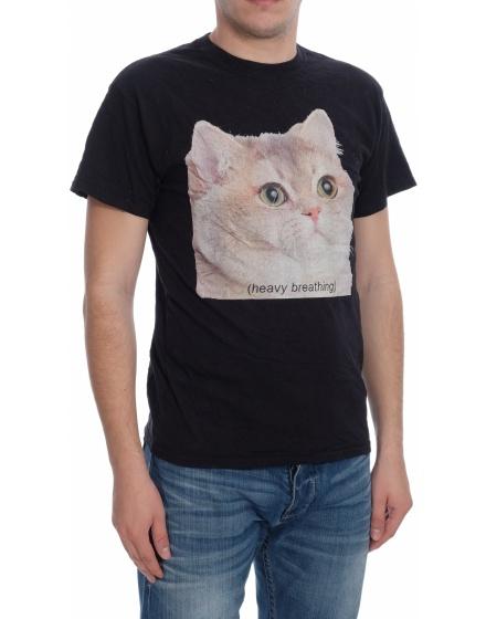 Мъжка тениска Gildan